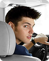 Raising a teenage driver impacts many insurance and financial considerations.