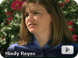 COUNTRY Financial representative Mindy Reyes talks about how the COUNTRY Financial team works for you.