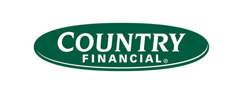 Country Financial Car Insurance >> Country Financial Auto Home Life Retirement