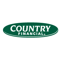COUNTRY Financial - Auto | Home | Life | Retirement